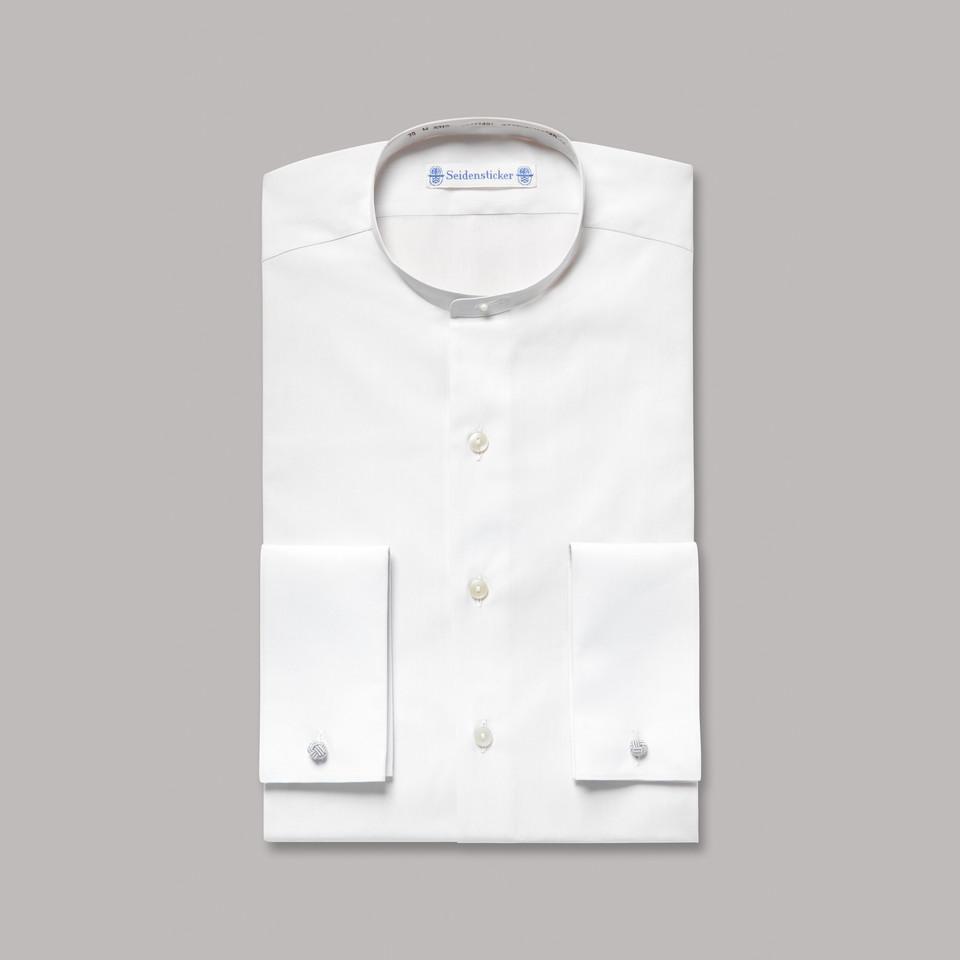 Seidensticker Hemd 30er Jahre