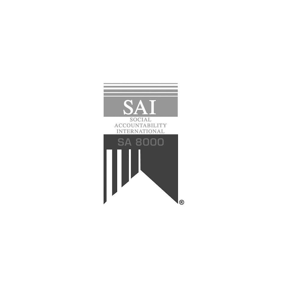 SAI | Studio Seidensticker