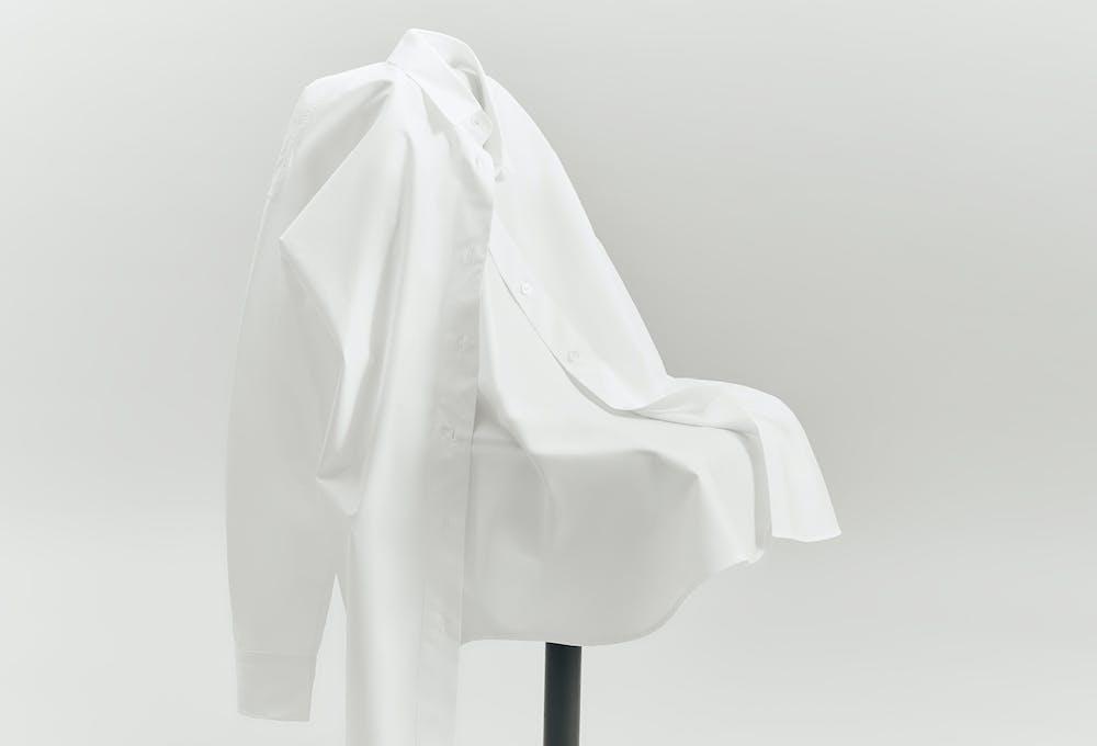 Women Shirt Blouses | Seidensticker