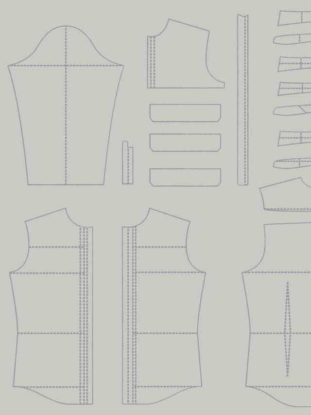 Hemden Guide | Seidensticker