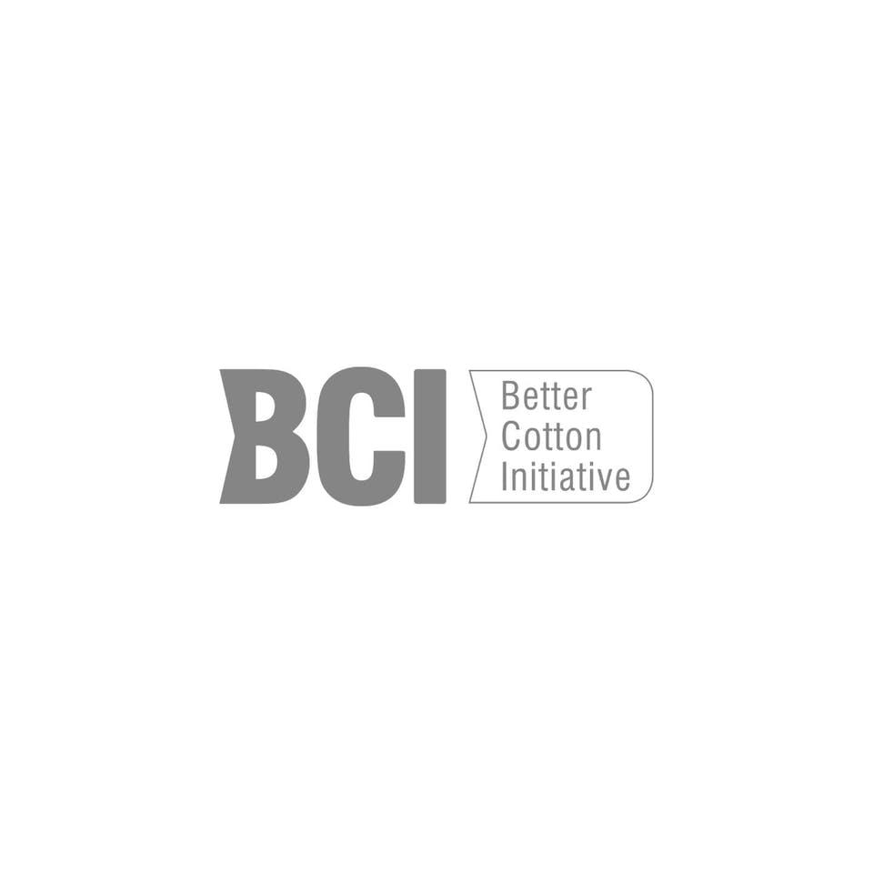 BCI Better Cotton Initiative | Studio Seidensticker