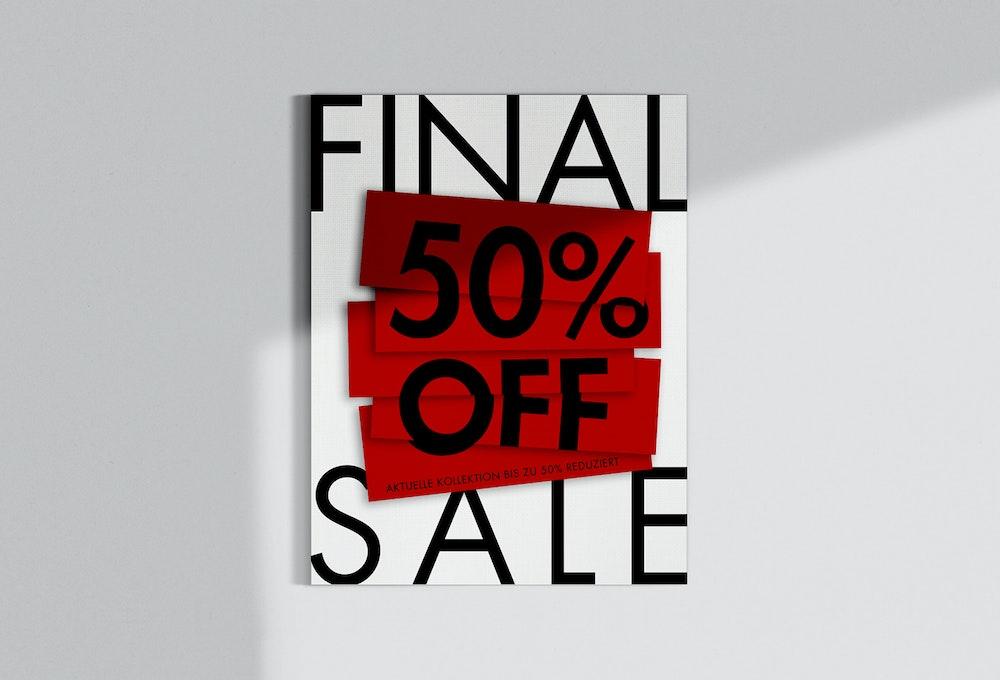 Final Sale - Aktuelle Kollektion bis zu 50% reduziert | Seidensticker