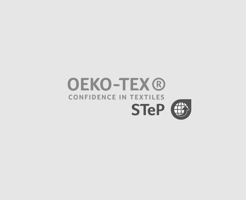 Oeko-Tex STeP | Seidensticker