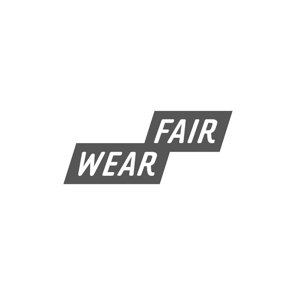 Fair Wear | Studio Seidensticker