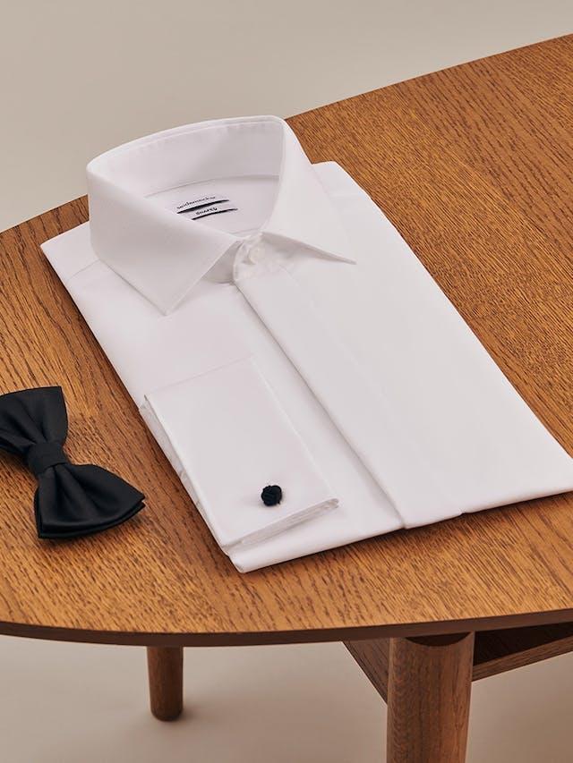 Gala Hemden | Seidensticker