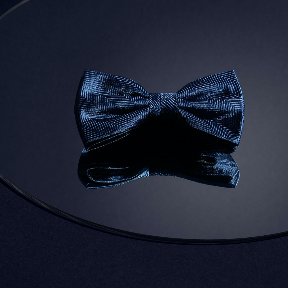 Bow Ties | Seidensticker