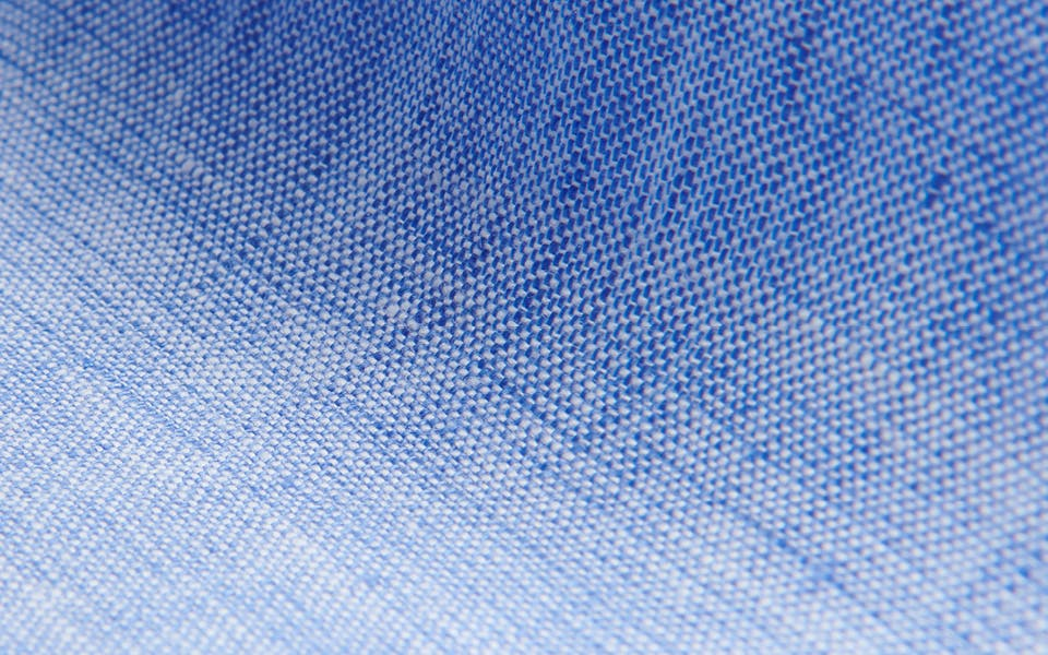 Linen | Blouses Guide | Seidensticker