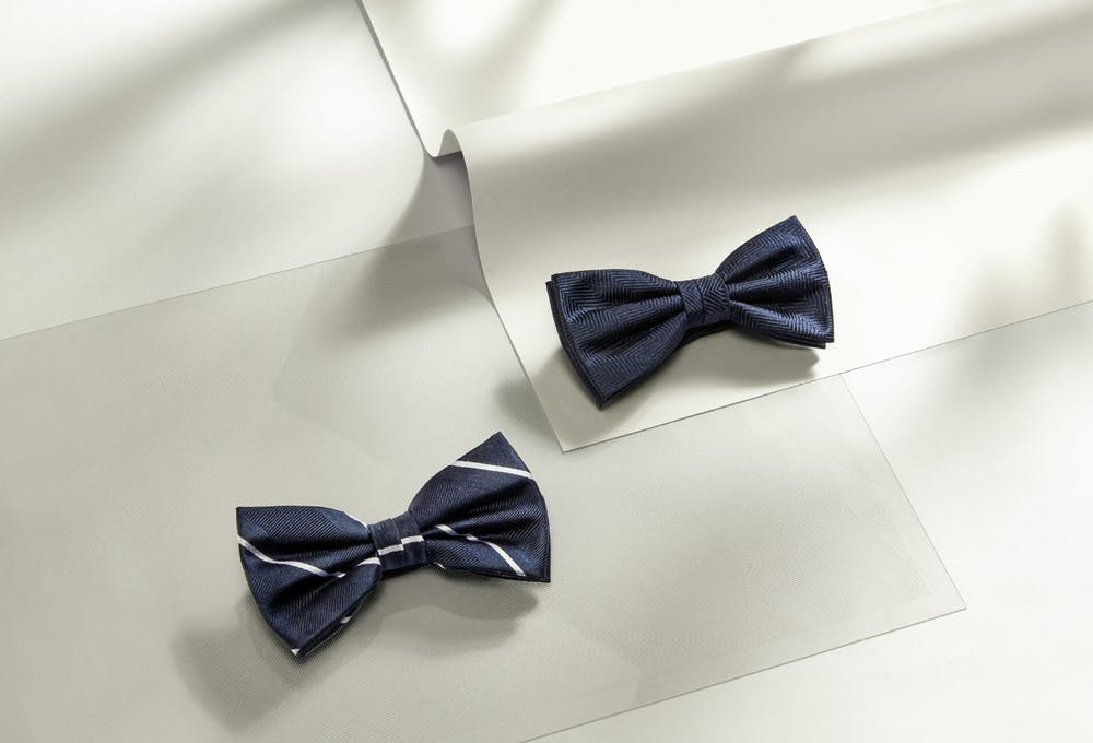 Bow Ties | Seidensticker