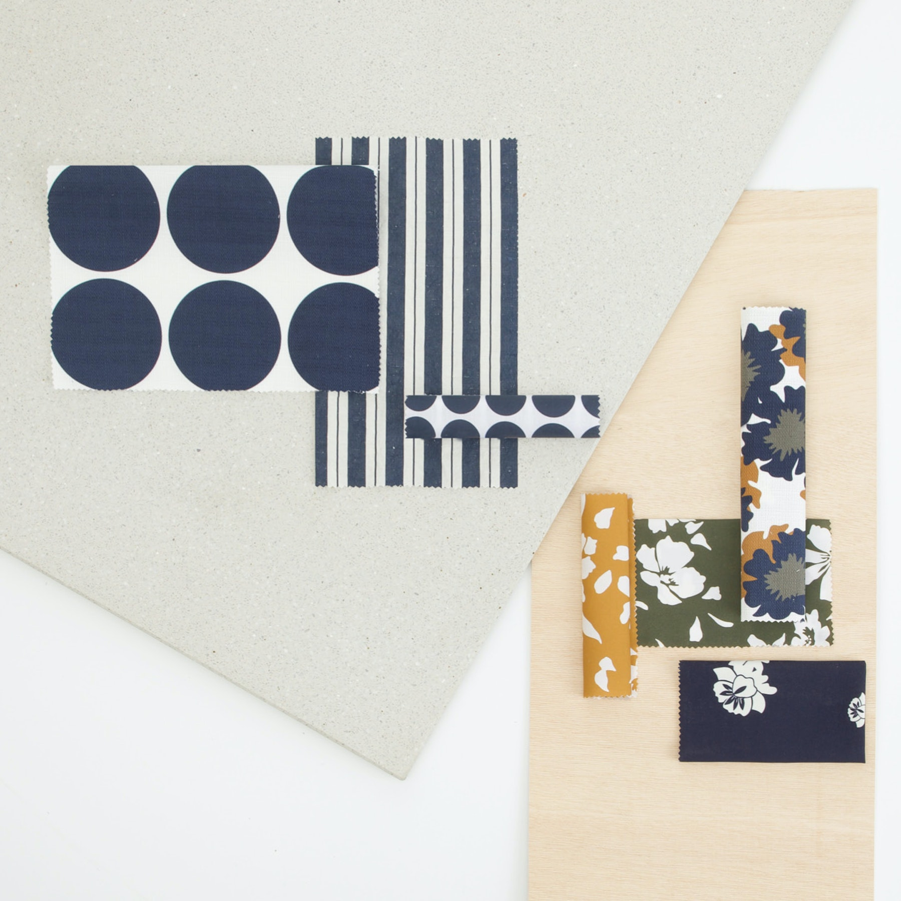Statement Prints | Seidensticker