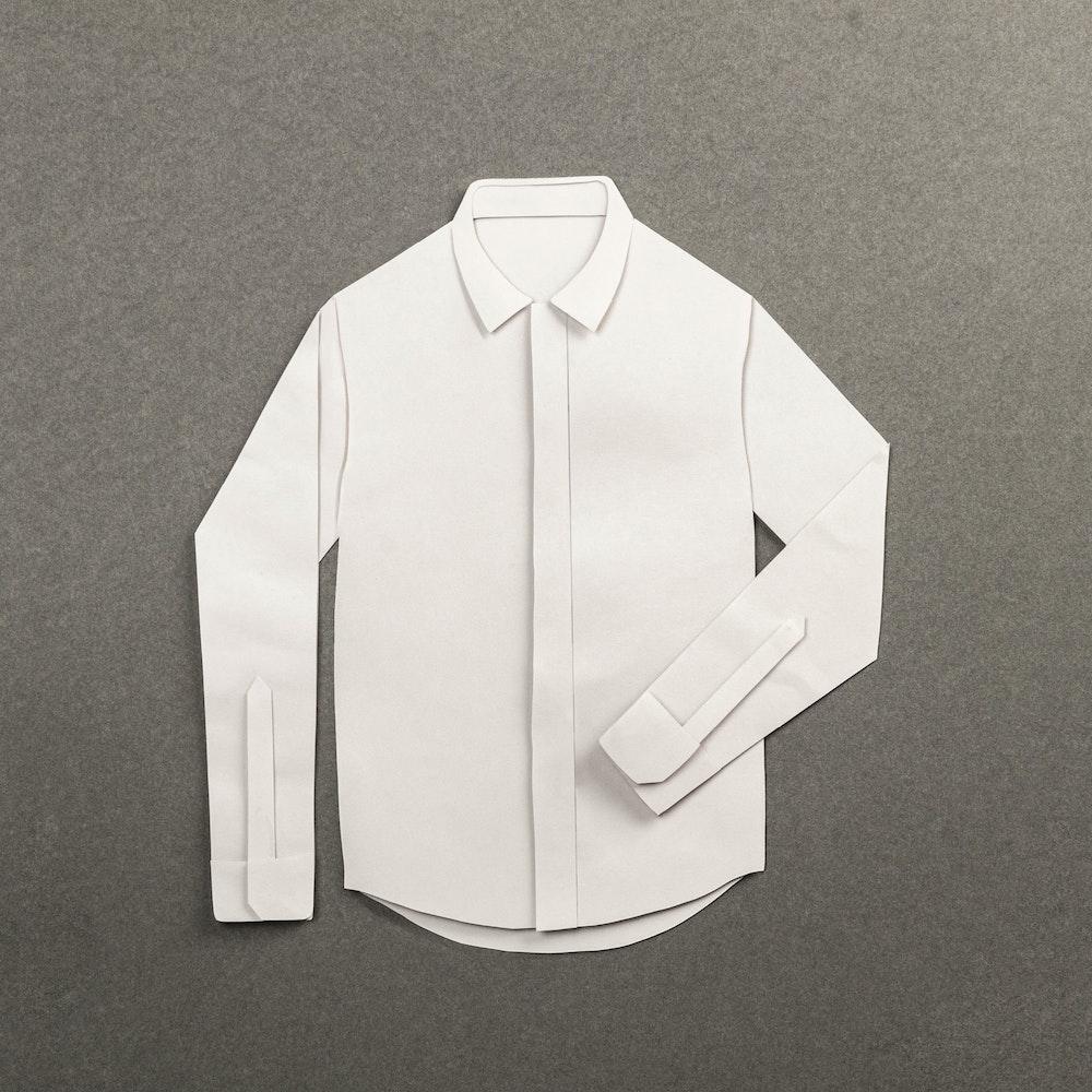 Comfort shirts | Seidensticker