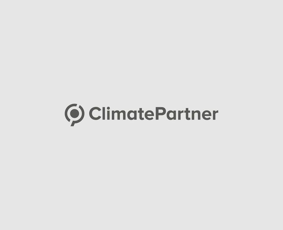 ClimatePartner | Seidensticker