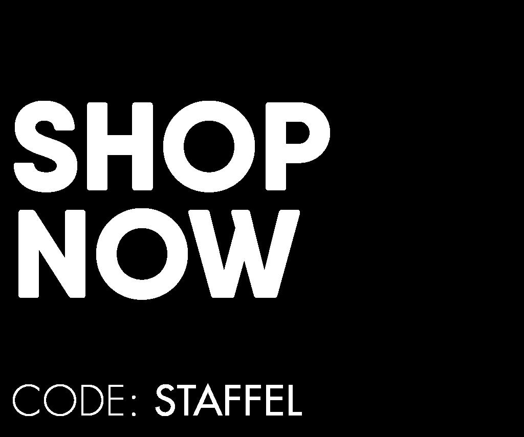 Shop Now | Seidensticker