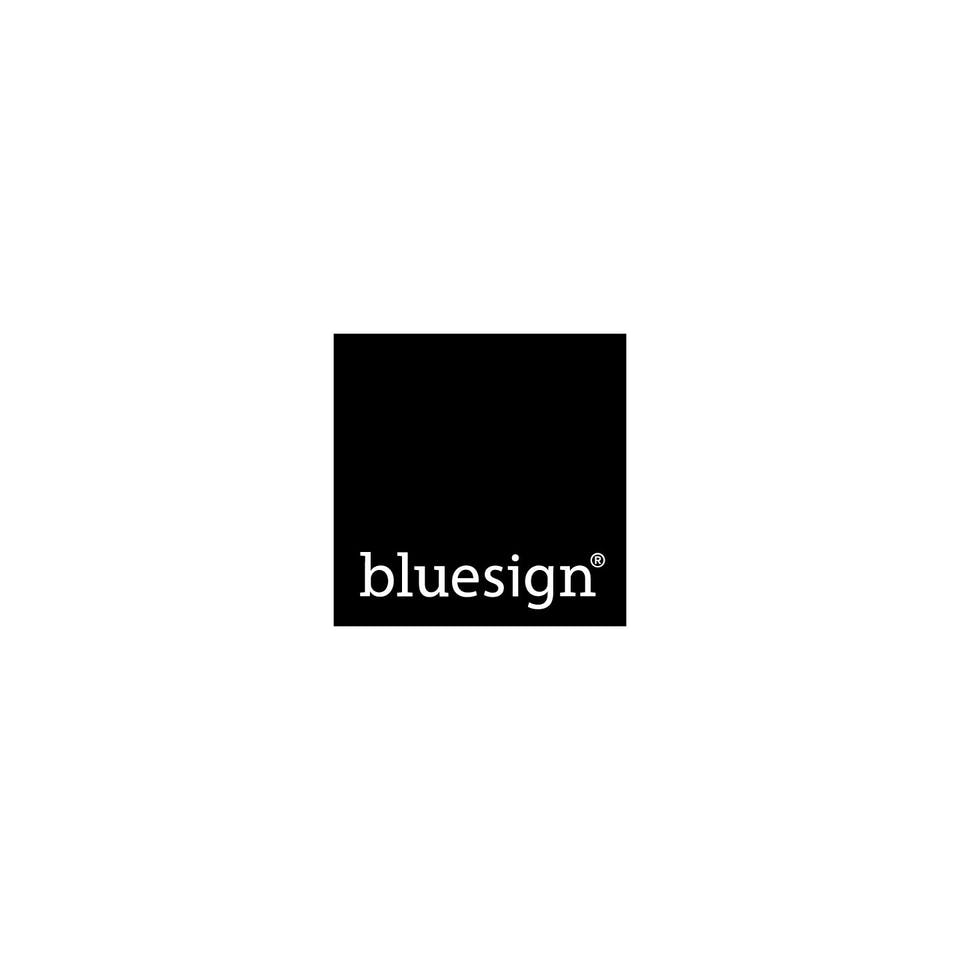 bluesign | Studio Seidensticker