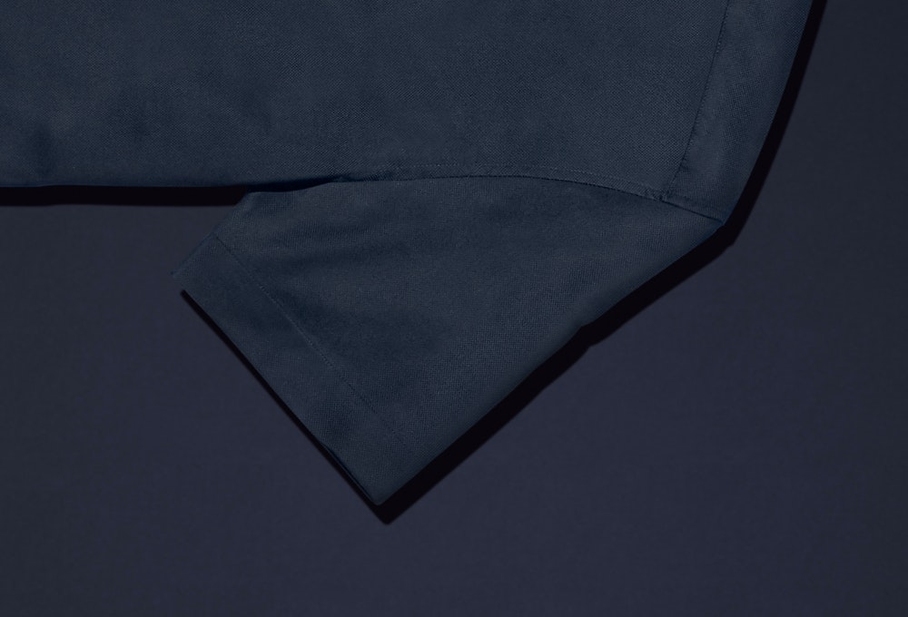 Kurzarm Hemden | Seidensticker