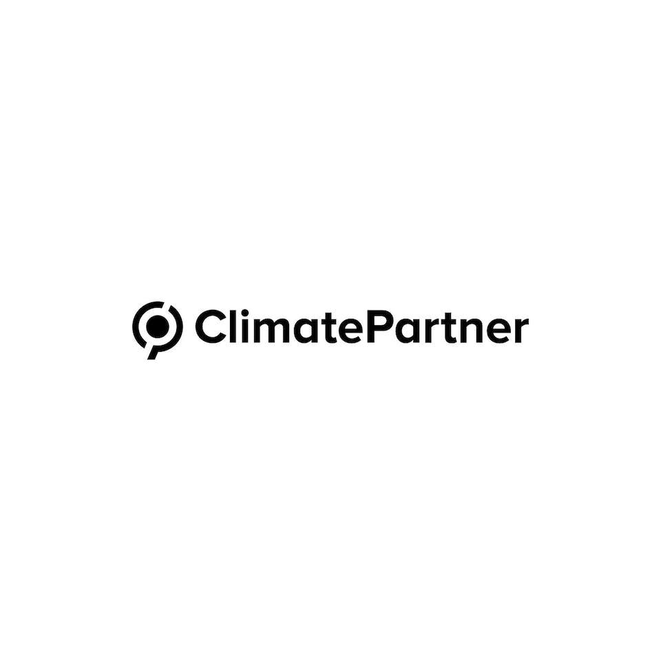 ClimatePartner | Studio Seidensticker
