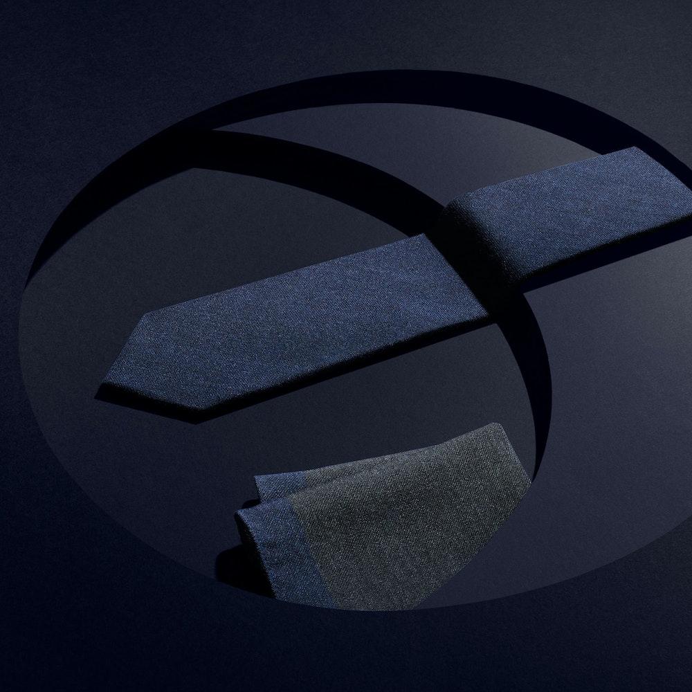 Krawatten | Seidensticker