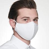 Masken | Seidensticker