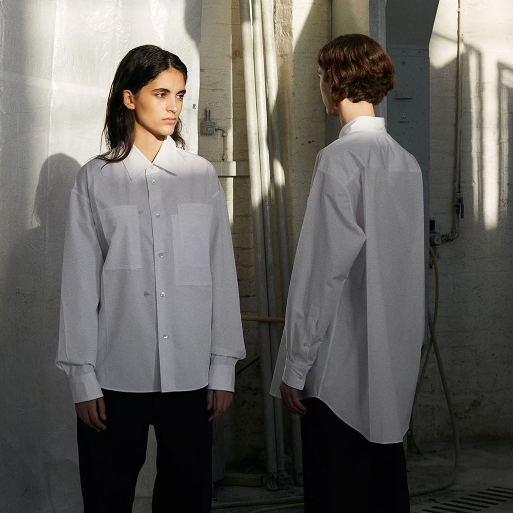 White Blouses Instashop | Seidensticker