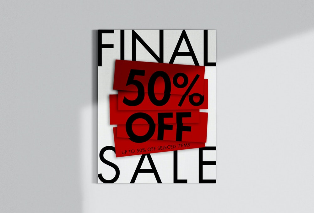 Final Sale - Up to 50% off selected items | Seidensticker