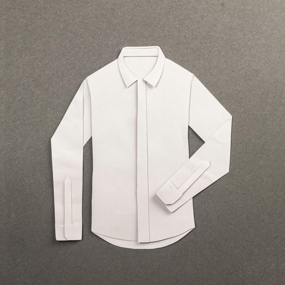Modern Hemden | Seidensticker