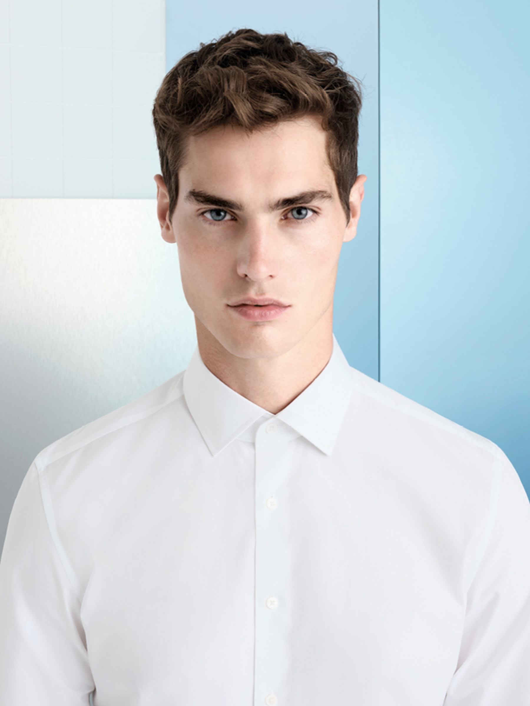 Business shirts | Seidensticker