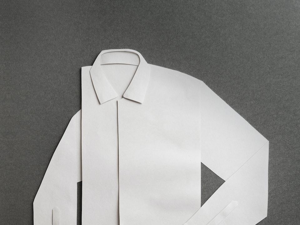 Tipps & Pflege | Hemden Guide | Seidensticker