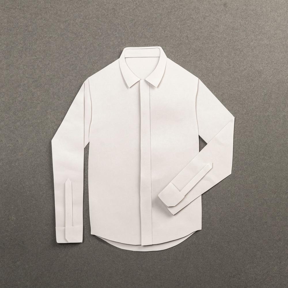 Comfort Hemden | Seidensticker