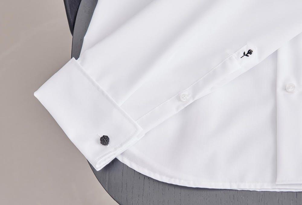 Hemden mit Umschlagmanschette | Seidensticker