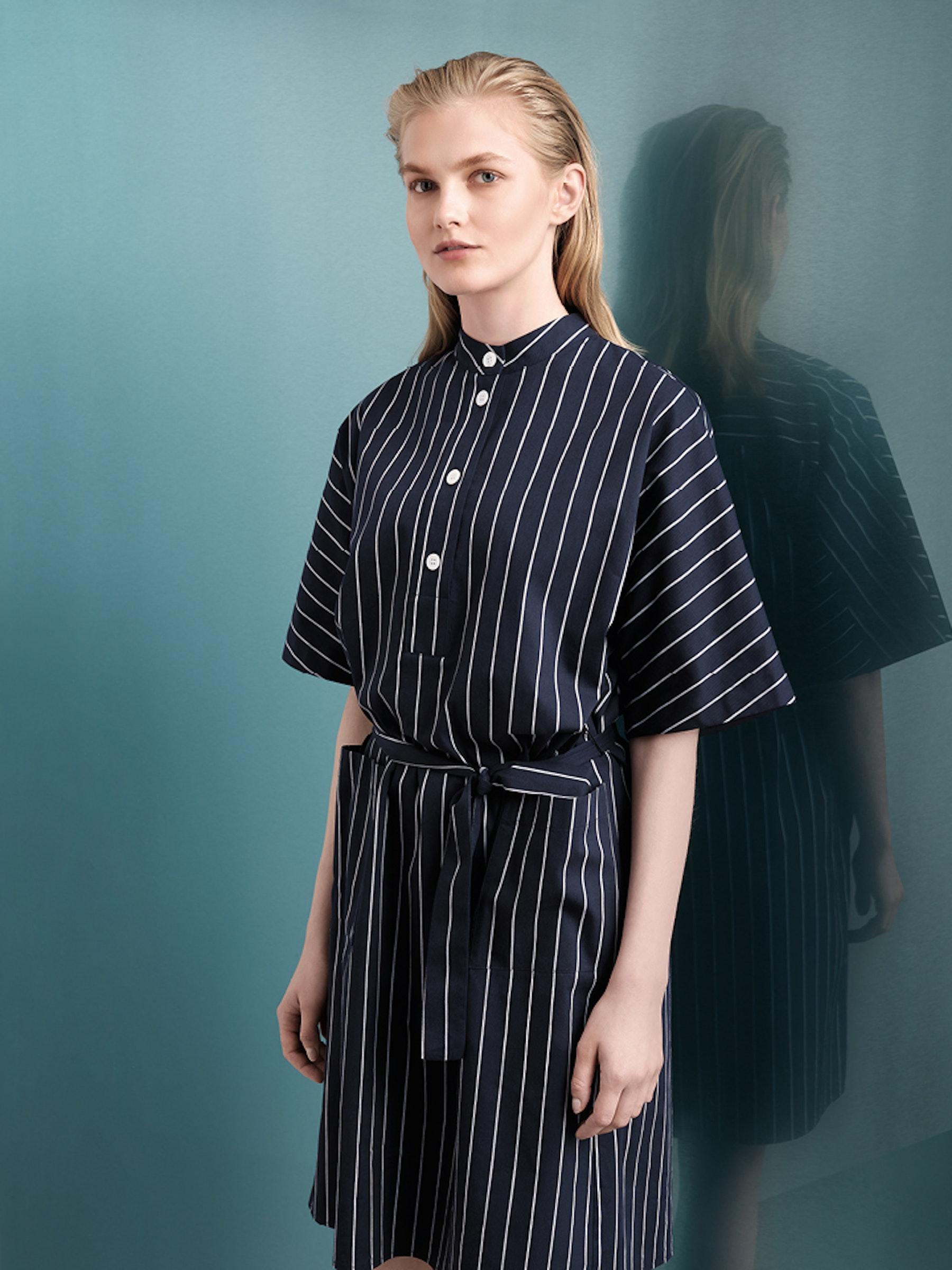 Kleider | Seidensticker