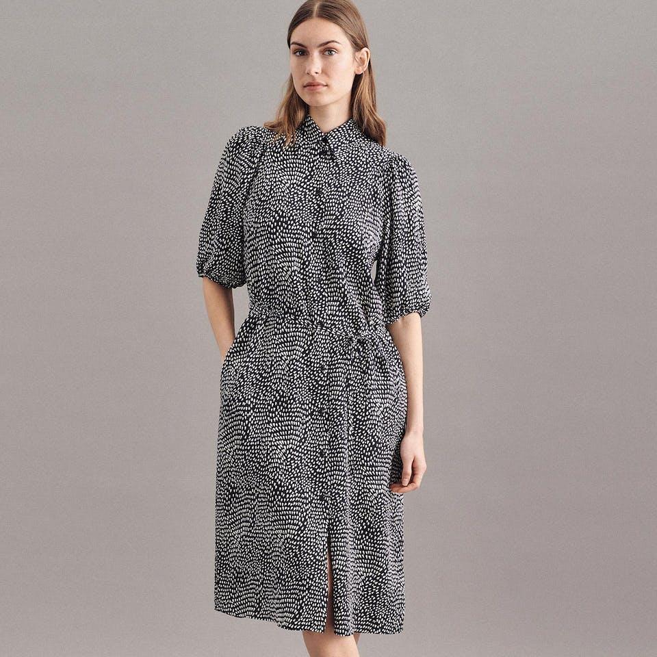 Das 24/7 Kleid | Seidensticker