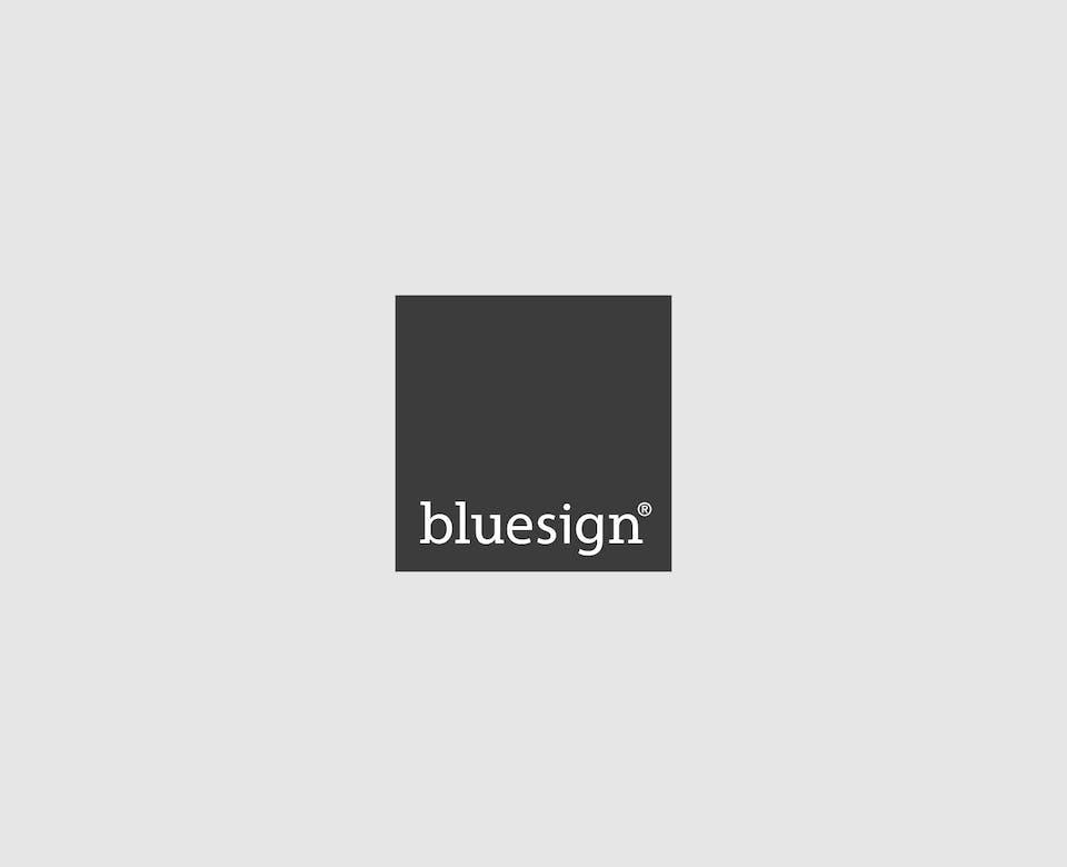 bluesign | Seidensticker