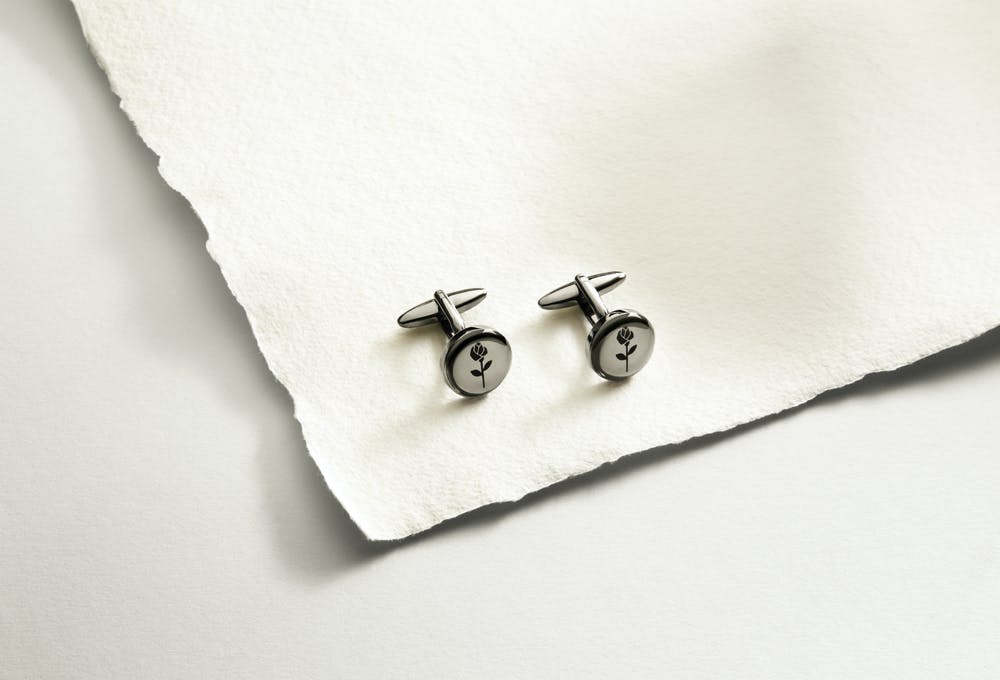 Cufflinks | Seidensticker