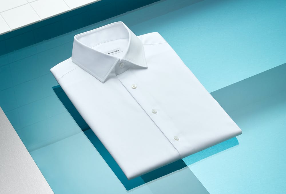 Herren Hemden für 49,99€ | Seidensticker