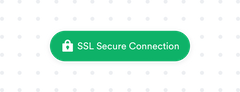 SSL certificates for ecommerce