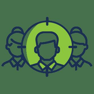 Activation client, segmentation, source Actito.com