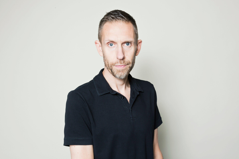 Dan Noel fondateur de Starterland sur le podcast de Sempaï
