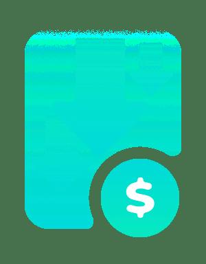 Cheapest SERP Data
