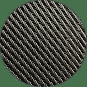 Carbon Fiber Memory Foam