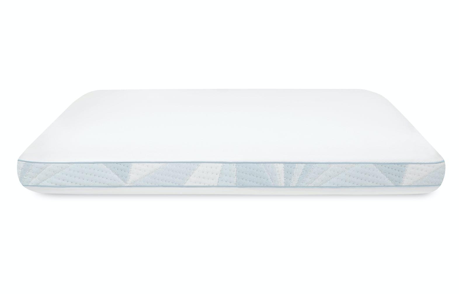 Serta Arctic Foam Pillow
