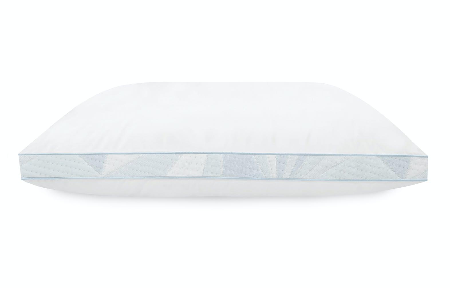 Serta Arctic Fiber Pillow