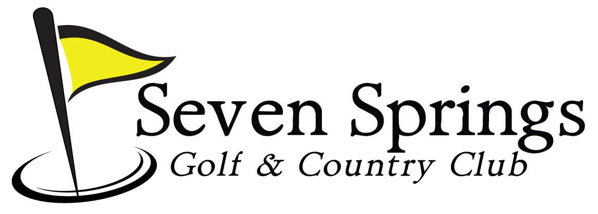 Seven Springs Golf & Country Club