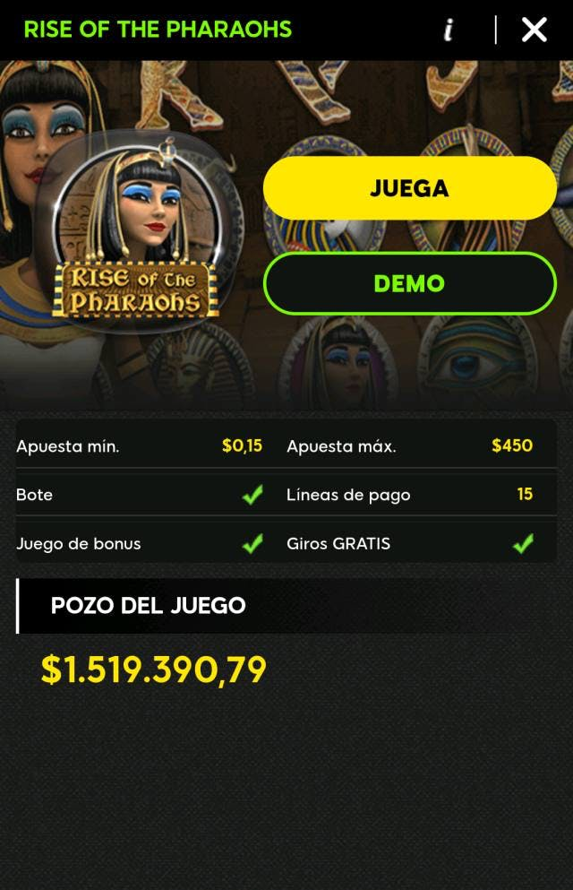 Jugar gratis en casino 888 online.