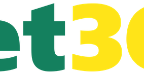 How to use bet365 in Canada