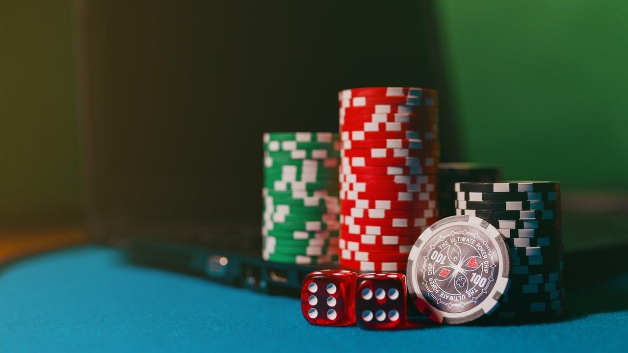 Oferta de casino de Codere