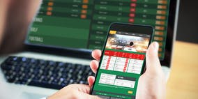 Betting Exchanges Explained