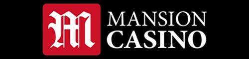 MansionCasino
