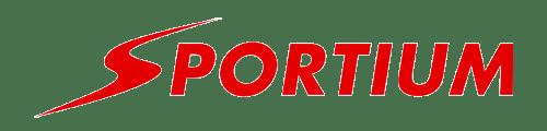 logo de Sportium