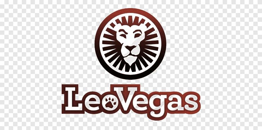 logo Leovegas