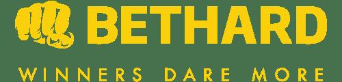 Logo de Bethard