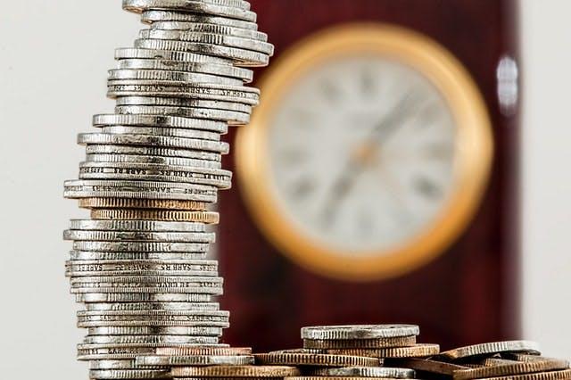 ¿Es posible recibir préstamos sin intereses?